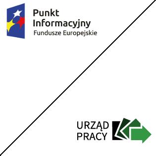 PIFE w Łodzi, PUP w Łodzi ul. Kilińskiego 102/102a